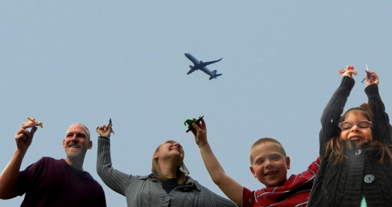 All Plane1