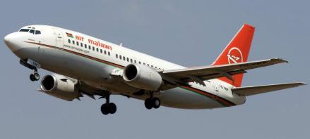 Malawi Air